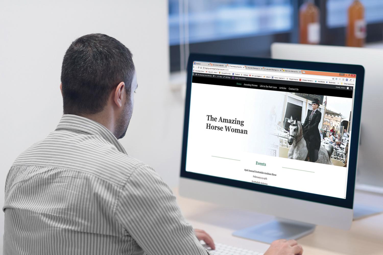 Maya Services image